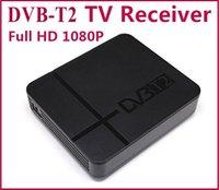 best hdtv receiver - Best Quality HD P TV Receiver K2 H MPEG DVB T2 Digital Terrestrial Satellite Set Top Box Compatible with DVB T for HDTV