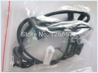 Wholesale Wheel Speed Sensor For Toyota Camry Hybrid Aurion Lexus ES240 Front Left ABS Sensor