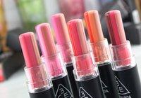 Wholesale CE Stylenanda color lip stick gradational lipstick