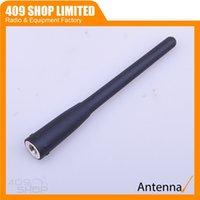 best vhf antenna - Best SMA plug MYT VHF SMA male rubber antenna