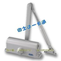 automatic iron gates - Gmt door closers hydraulic door closer access control iron gates automatic order lt no track