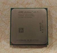 amd athlon fx - AMD ATHLON FX GHZ Processor CPU ADAFX55DAA5BN SOCKET