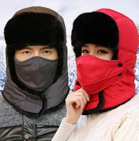 adult centers - Centers around the snow cap autumn upset all outdoor wind cycling in velvet mask lei feng s cap cap hats for men and women