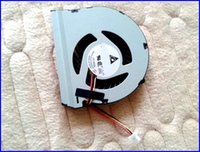 Wholesale Laptop CPU Cooling Fan for DNS