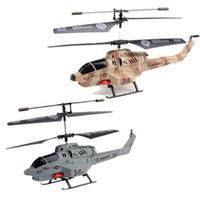 airplanes military - Diacast Metal Airplane dynamic Military Aircraft Model World War II Aircraft Model