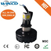 Wholesale Electronic LED Motorcycle Lamp from China Manufacturer