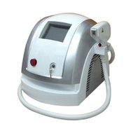 Wholesale 2015 Salon use equipment nm diode laser permanent laser hair removal factory big sale have medical CE