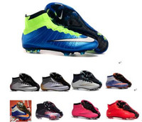 nike superfly boots - Nike soccer shoes for sale Nike Mercurial Superfly FG Children Soccer Boots kids soccer boots soccer cleats Nike soccer shoe for sale