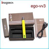 Cheap Buy High quality 2014 130 Best ego vv3
