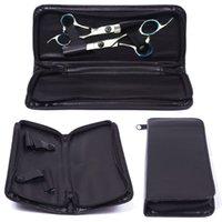 Cheap Cutting Scissors case desktop Best Hair Scissor 61892 scissors for hair stylist