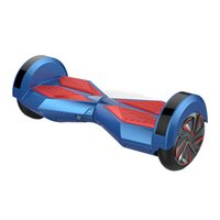scooter controller - hoverboard smart balance scooter with bluetooth speakers and remote controller inch scooters hover board wheels