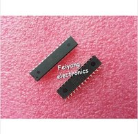 avr chips - ATMEGA328P PU CHIP ATMEGA328 Microcontroller MCU AVR K MHz FLASH DIP