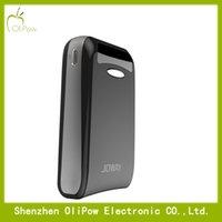 Cheap High Capacity 11200mAh Power Bank for iPhone Samsung HTC Motorola LG Xiaomi Huawei ZTE