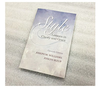 Wholesale 2015 new Business Style Lessons in Clarity and Grace th Edition by Joseph M Williams Joseph Bizup