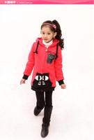 Cheap parkas children Best winter jackets for boys