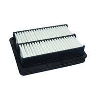 aveo daewoo - Air Filter Oem For Chevrolet Lova Aveo Hatchback For Daewoo Kalos Klas order lt no track
