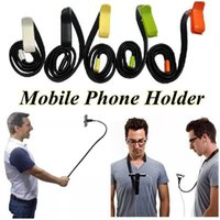 Cheap Phone stander Best Lazy People Stander