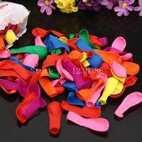 balloons wall color - Mix Color Balloons Celebration Party Wedding Birthday Wall Room Decor Balloon