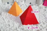 Wholesale Castle Mold Children Educational Toys Mold Power Sand Moon Sand Space sand Beach Toys