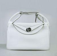 doctor bag - AAA Women s bag new brand handbag handbag bag H Lindy best NO CM handbags leather bag