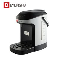 Wholesale DEYLINGHS Instant Water Boiler and Warmer Dispenser with Filtration Liter
