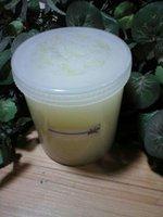 Wholesale glutathione skin whitening cream g moisturizer best whitening cream for face