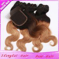Cheap brazilian hair Best human hair extensions