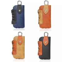 apple hanger - cool men s universal phone case pu leather phone pouch bag with hanger for iphone plus samsung note Sony HTC Nokia