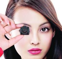 Wholesale Mini New P HD DV Digital Camera Video Recorder Camcorder Webcam DVR Y3000