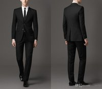 accord khaki - The latest hot product customization as the gun brought the two according to black s bride dress suit