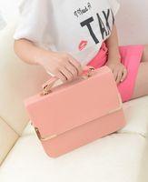 pork shoulder - 2014 new fall fashion handbags handbag shaped angle iron sweet and sour pork shoulder bag factory
