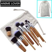 airbrush kit sale - airbrush makeup brushes set feminine hygiene product kit of the cosmetic brushes for makeup kit hand to make up hot sale