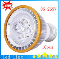 Cheap LED Bulbs Best led Spotight