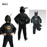 beautiful the music - Halloween Costumes Batman Costumes for Children Theme Costume Cosplay children batman beautiful the