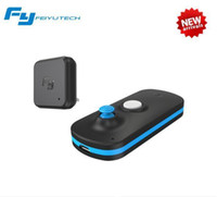 Wholesale Feiyu Wireless Remote Control for G4S G4 Series Wearable Gimbal Rc FY handheld joystick