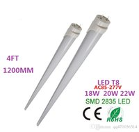 Cheap Wholesale cheap tube pric Best G13 - Find best AC85-280v