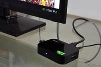 Cheap TV Box Best Media Hub