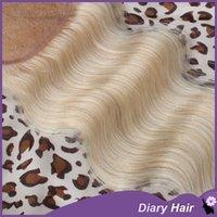 Cheap Blonde Best Lace Closure