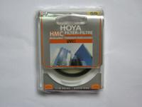 Wholesale Hoya Digital HMC UV C mm Slim Frame filter Multi coated filters MC UV