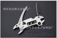 best adjustable wrenches - Best price Adjustable Wrench Jaw Screwdriver Pliers Multi Tool Set Survival Gear