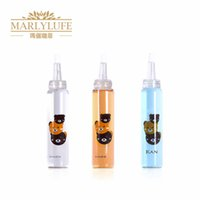 bearing remover - new arrival angel bear eye amp lip makeup remover