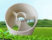 Wholesale 60piece New Professional White Golf Putting Hole Cup Practise Training New and Hot Selling High Quality