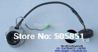 Wholesale Mitsubishi D2S wire W3T13171 hid ballast wire connector