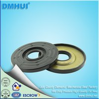 Wholesale DMHUI supply high quality servo motor oil seal Rubber BC3554E used for FANUC servo motor
