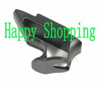 aluminium angles - Tactical SHIFT Short Angled Grip Aluminium mm Foregrip Fore Grip Airsoft