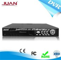 Wholesale P2P Cloud NVR H CH P NVR Onvif NVR Support P P P Camera With Gigabit Switch