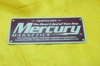 Wholesale custom Silk screen printing aluminum alloy nameplate Mechanical equipment nameplate metal plate
