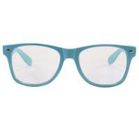 Wholesale 2017 new anti blue ray reading glasses progressive focus glasses women men see far see near