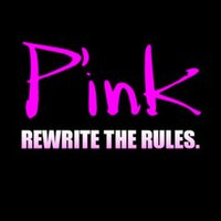 big pink delivery - P Ink by Ran Pink magic teaching video send by email close up magic fast delivery