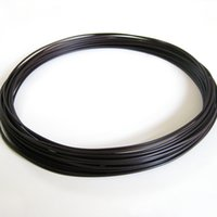 abs filament - 2015 fashion M gram Brown ABS filament mm for D Printing Pen Healthy printing supplies